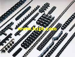 chain,chains,agricultural chains,stainless steel chains,china roller chains
